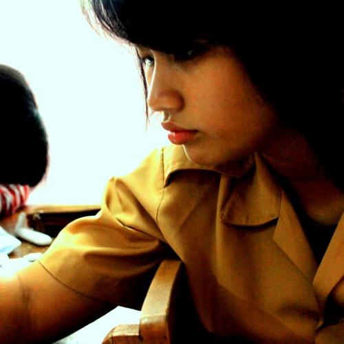 belia bonita june's avatar