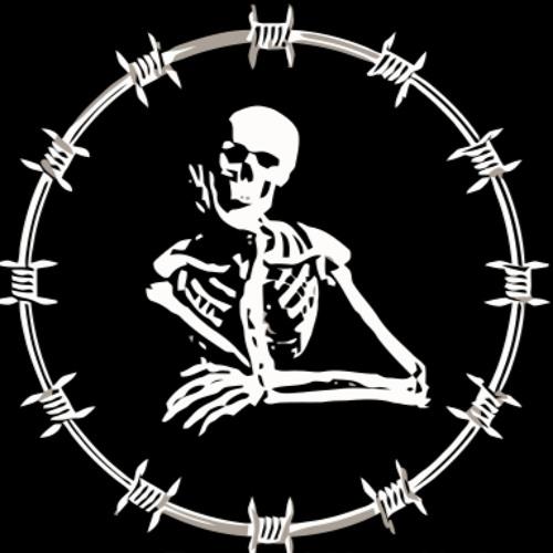 rubens zampieri 1's avatar