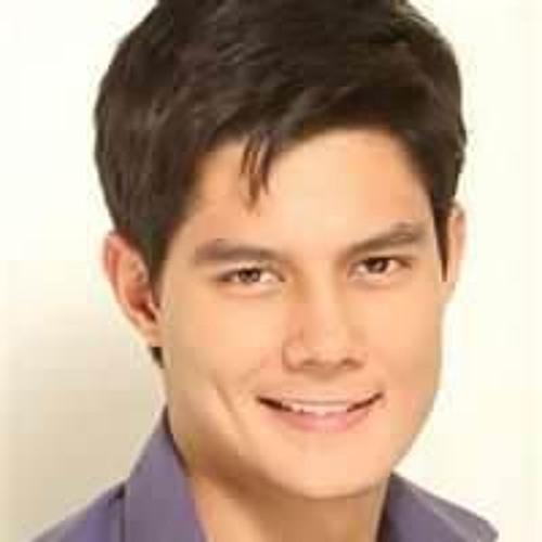 Reynaldo Pabo's avatar