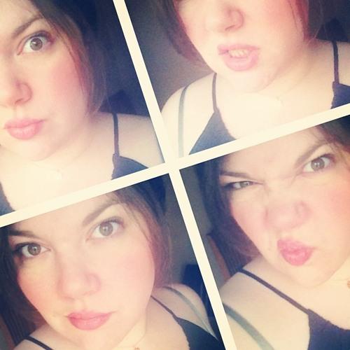 Michelle Aurelio's avatar