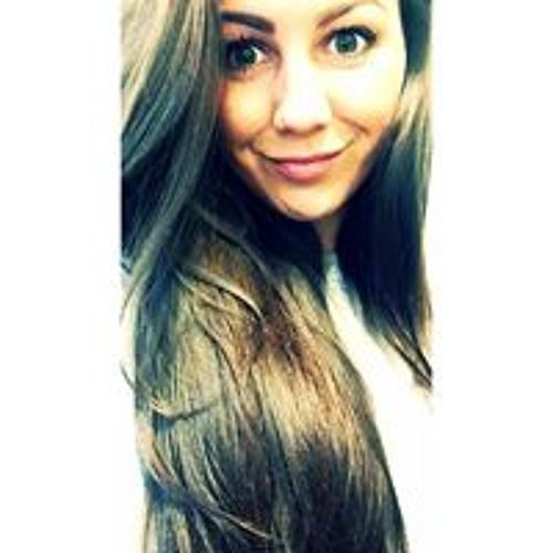 Charlotte Tharaldsen's avatar