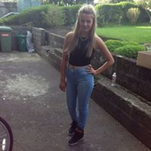 Olivia Oakley 2's avatar