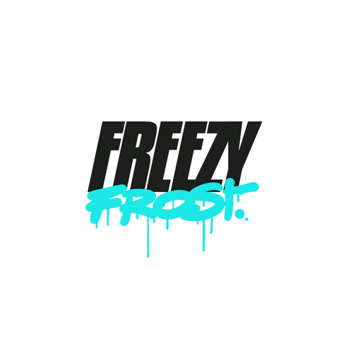 Freezy Frost's avatar