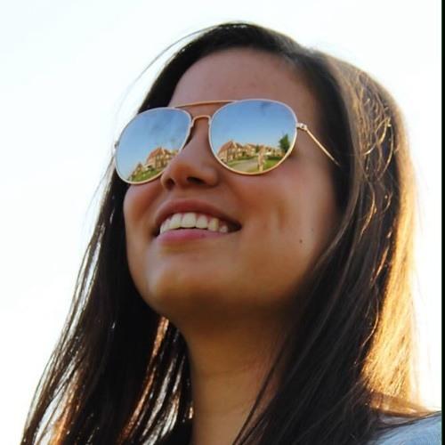 Sopje1704's avatar