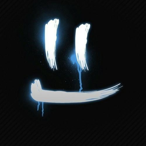 valero99's avatar