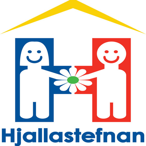Laufásborg's avatar