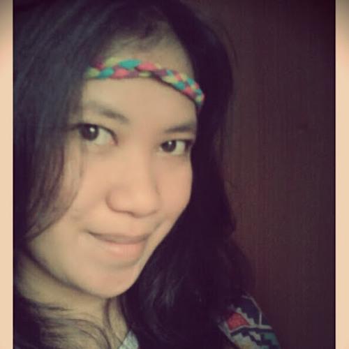 Diah Rakhmawati's avatar