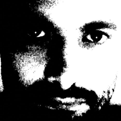 Percus Fink's avatar