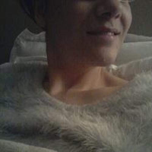 ladyLaTossah's avatar