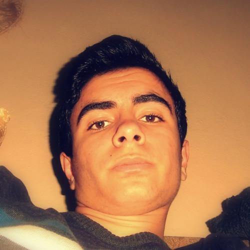 Ahmet.S.'s avatar