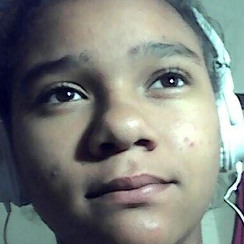 user219956020's avatar