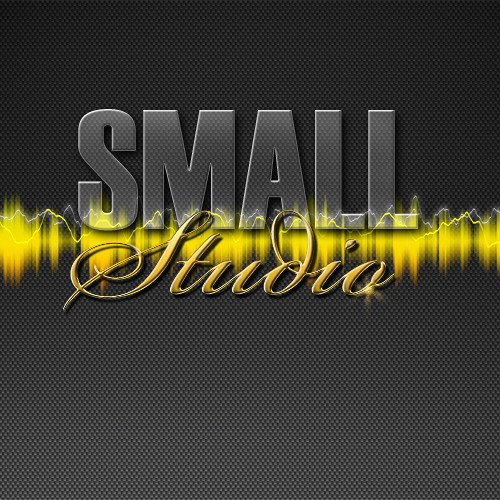 SMALLSTUDIO's avatar