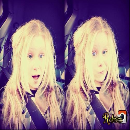 HallieMae__music's avatar