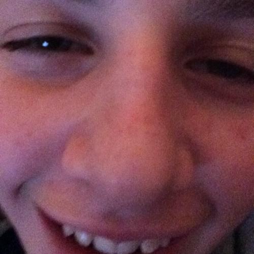 Harry Blackney 1's avatar