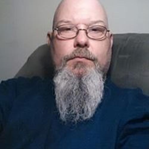 John Riede 1's avatar