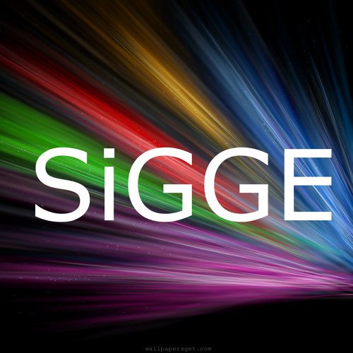 SiGGE's avatar