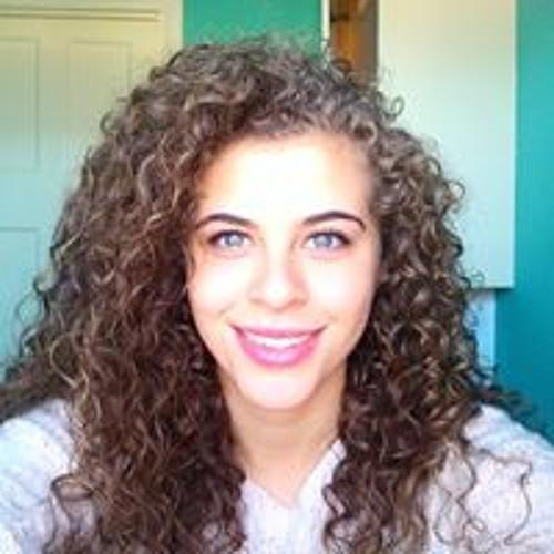 Lucy Boylett's avatar