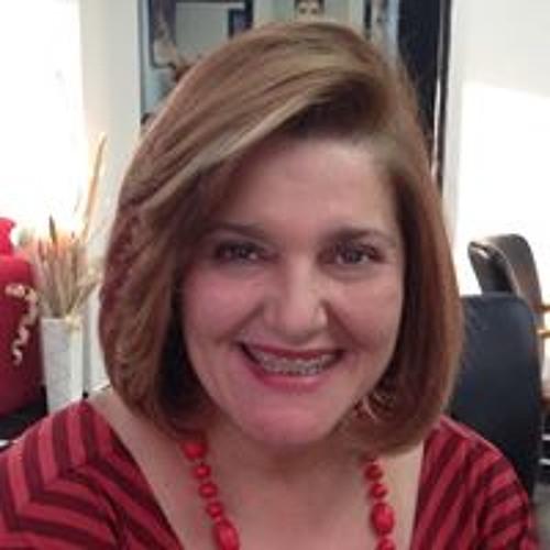 Jacqueline Chamoun's avatar