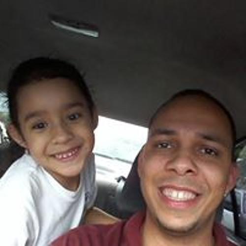 Carlos Adames Lopez's avatar