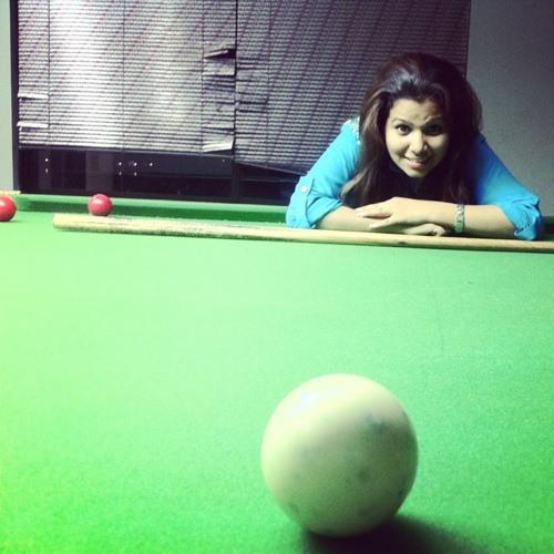 Amna Munir's avatar