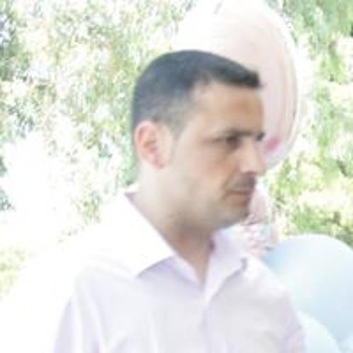 Ilias Qurku's avatar