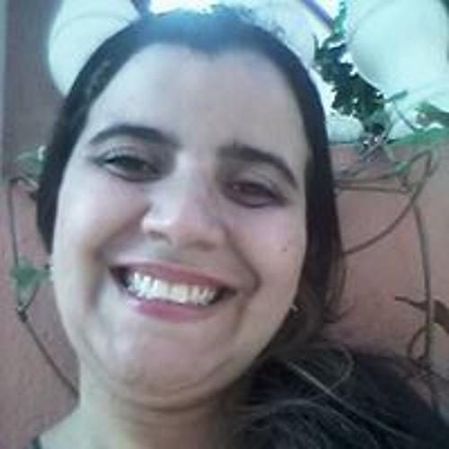 Pri Aristides's avatar