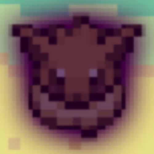 ShadowEevee's avatar