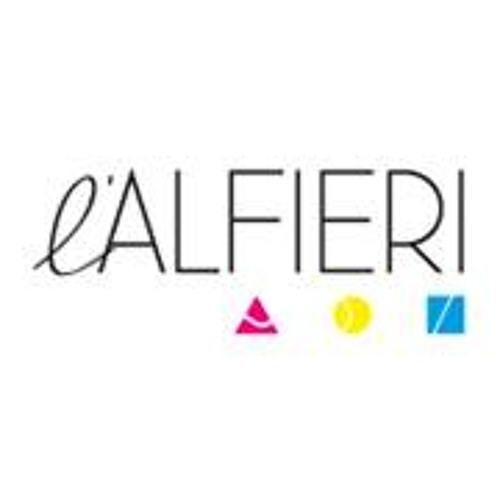 l'ALFIERI's avatar