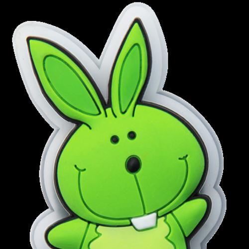 kspbarebone's avatar