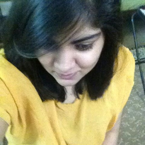 noor_malik's avatar