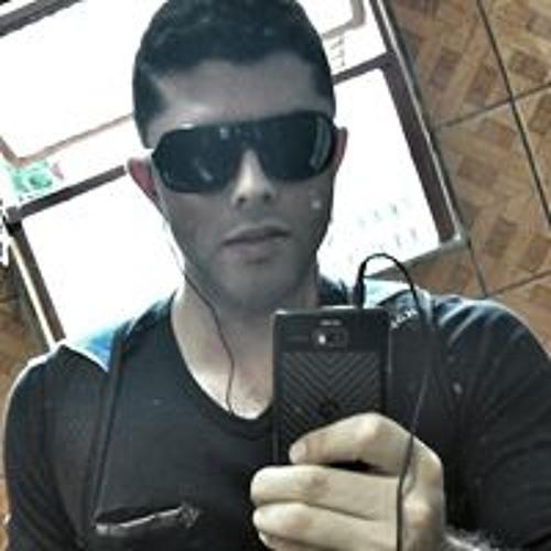 Antonio Carlos Pianzoli's avatar