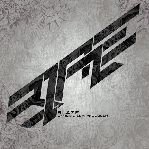 B L A Z E [archive]'s avatar