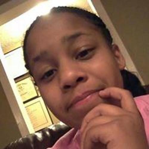 Kendra Gomez Lopez's avatar