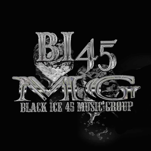 Black Ice 45 Music Group's avatar
