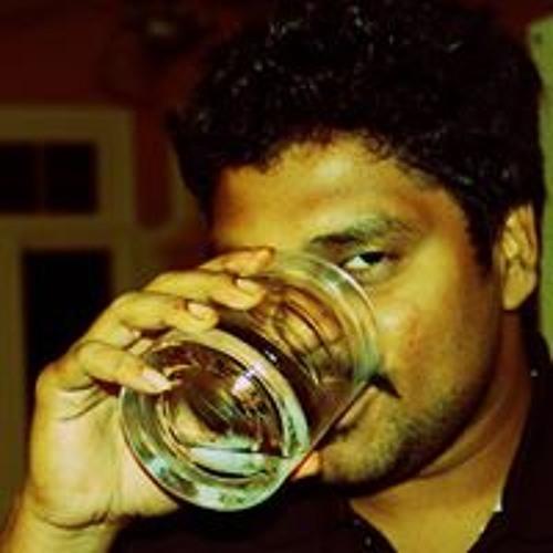 Avatar 2 Kumar: Shiva Cheedella's Followers On SoundCloud