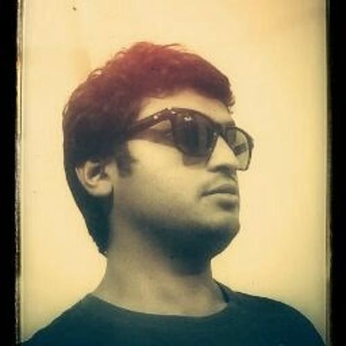 pramod shetty 5's avatar