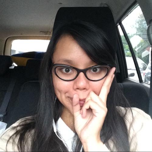 avinirazy's avatar