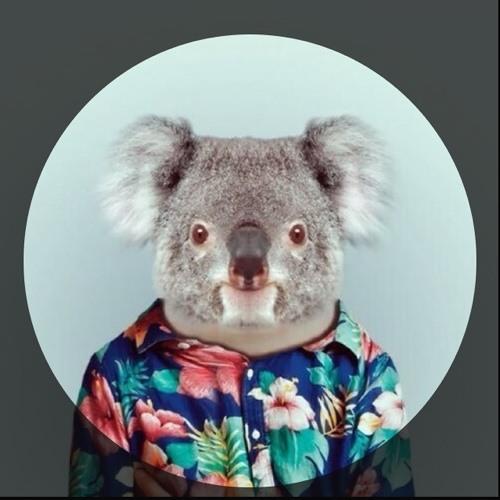 TheFatKidJames's avatar