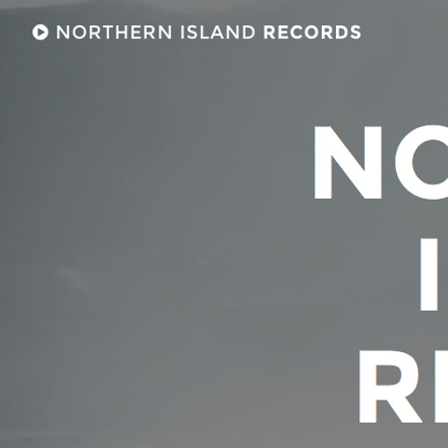 Northern Island Records's avatar