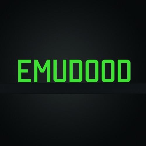EmuDood's avatar