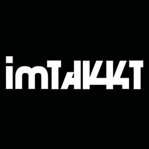 Imtakkt's avatar
