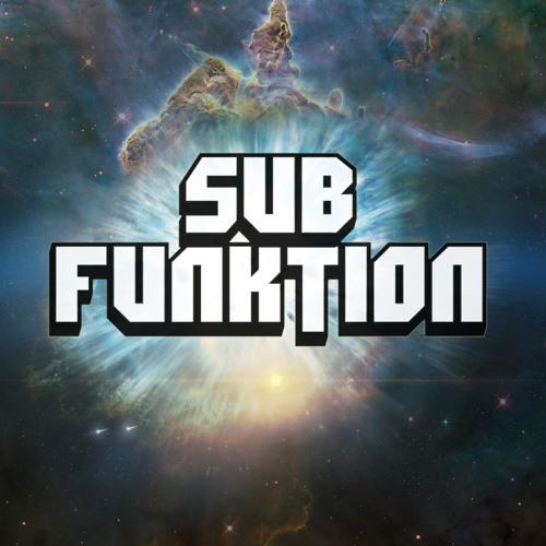 Sub Funktion's avatar