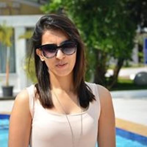 Aman Sandhu 31's avatar