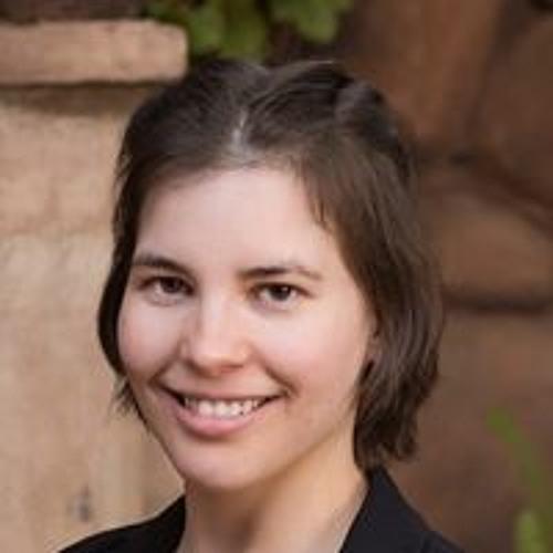 Katie Ruth Mabry-Rairigh's avatar