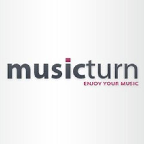MusicTurn's avatar