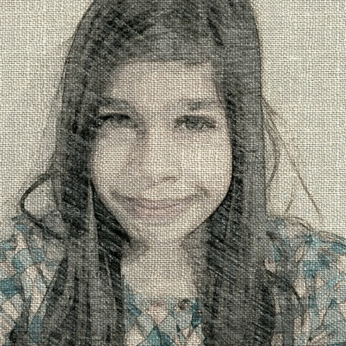 user45162478's avatar
