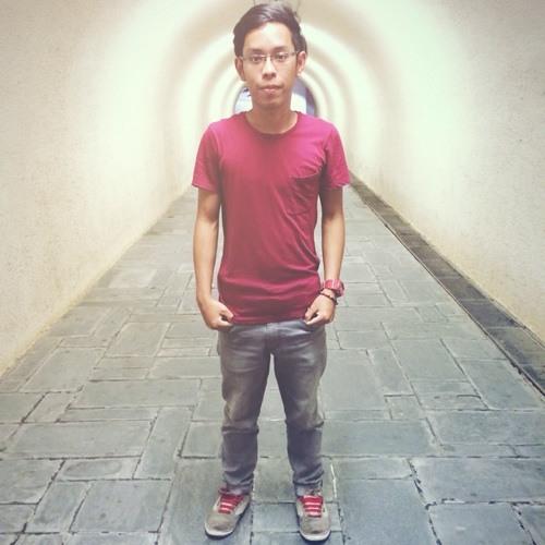 Norhaqim Ruslan (Qimmy)'s avatar