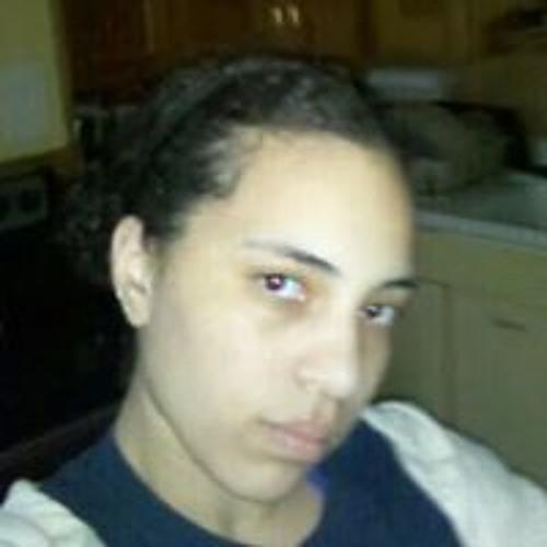 Felicia Crane 1's avatar