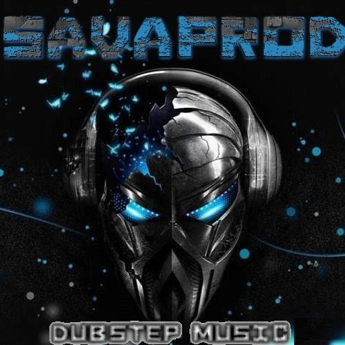 SAVAPROD's avatar