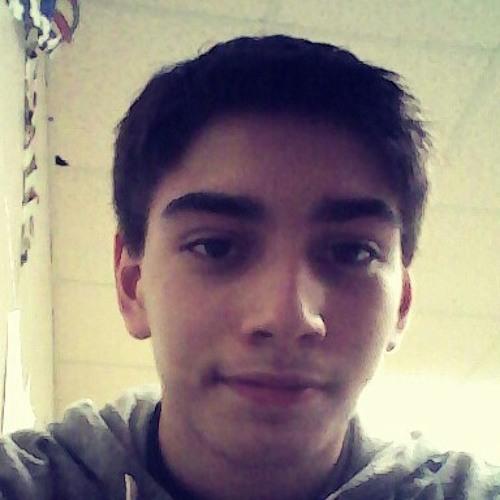 duncan_rosinblack's avatar